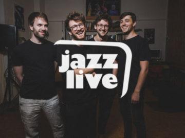 JazzLive-LDiller