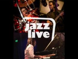 JazzLive-MischlTrio Kopie