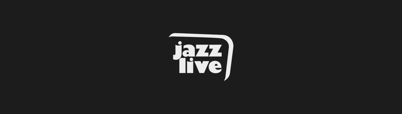 Jazzlive-blanco