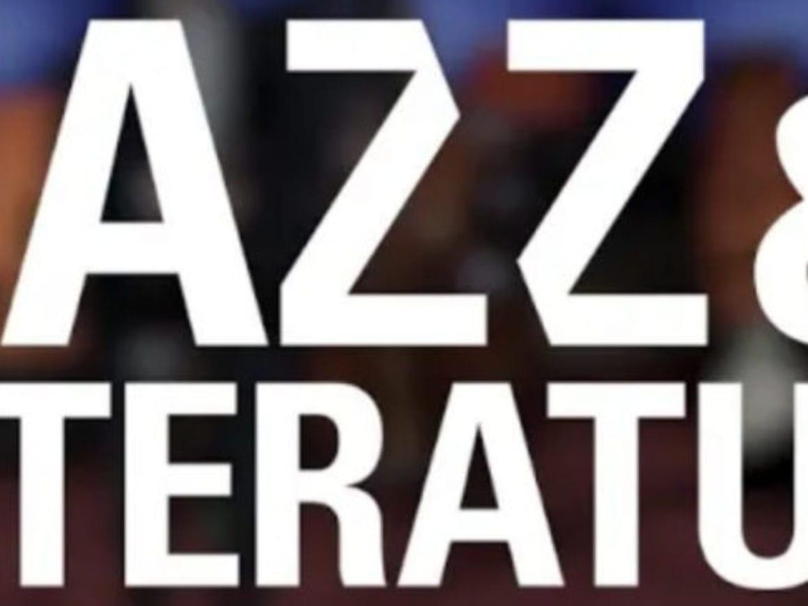JazzundLiteratur-Stream