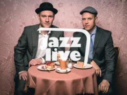 JazzLive-FrommFuhrmann