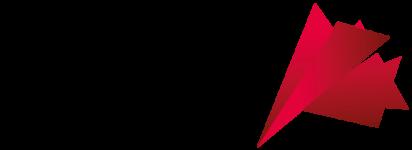 2021_Logo_KME_Schriftzug_01