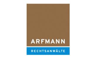 Arfmann-2021