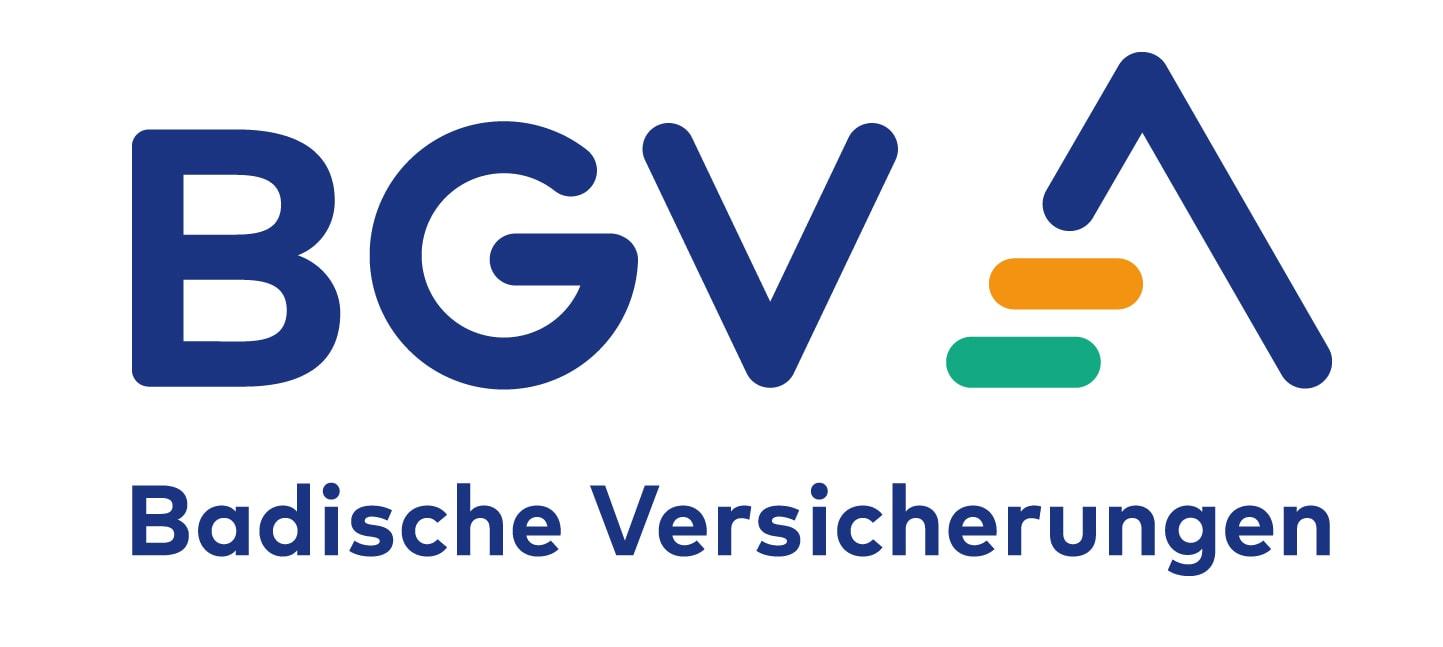 BGV_Hauptlogo_100_Prozent_CMYK_Master