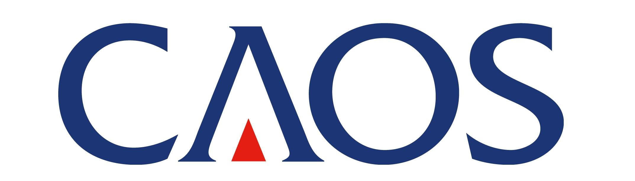 CAOS Logo-high