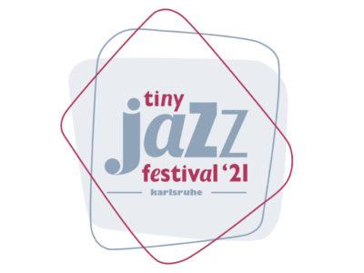 Logo_FB_Tiny_Jazzfestival_21-weiss