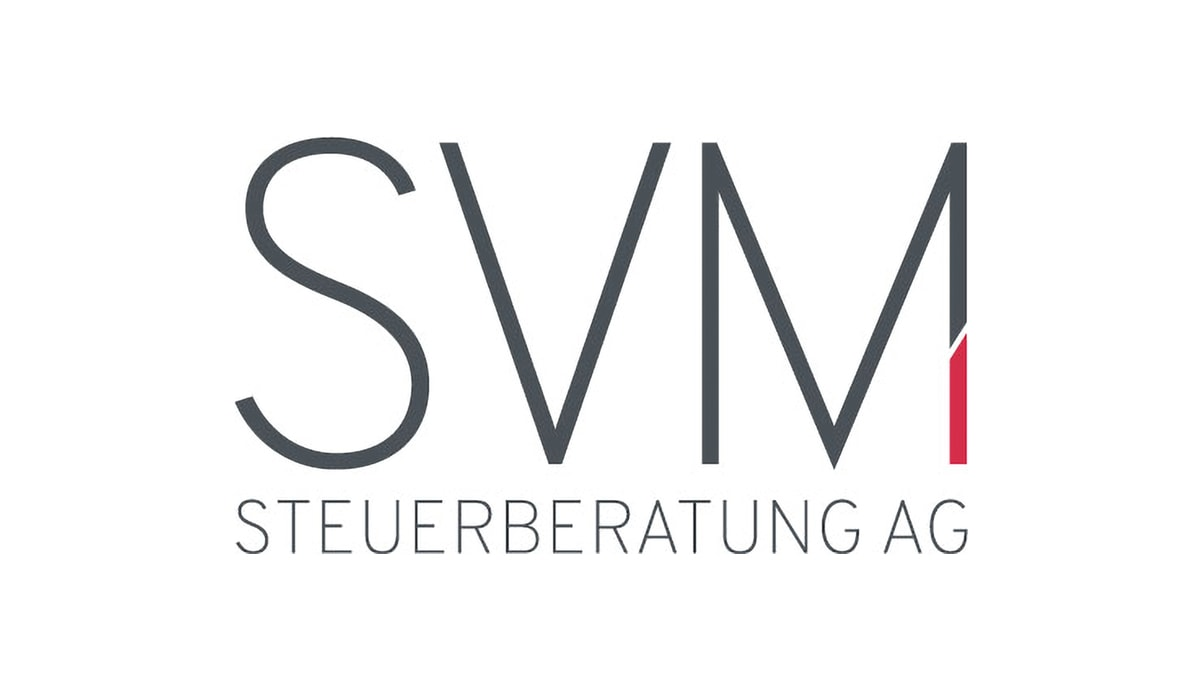 SVM_Logo-2021