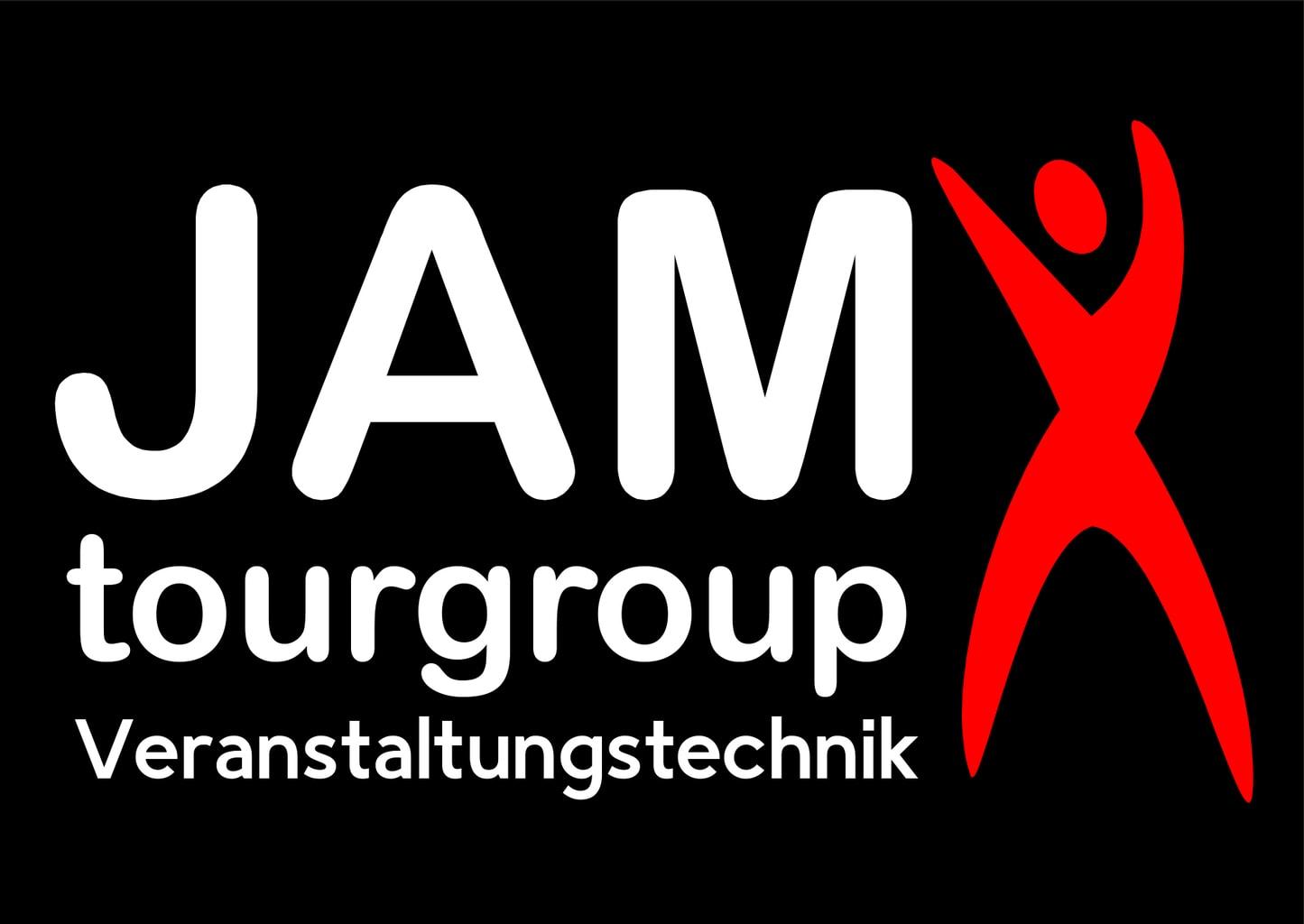 JAM LOGO 2017.CDR