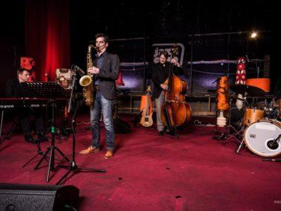 JazzConnectionKarlsruhe