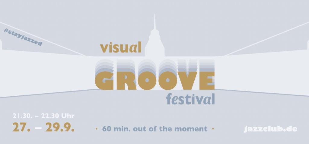 VisualGroove-01